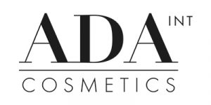 ADA_Cosmetics.jpg