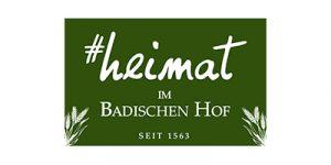 Badischerhof-.jpg