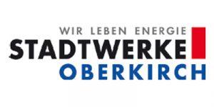 Oberkirch-.jpg