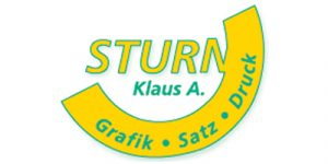Sturn-.jpg