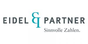 eidel-partner.png