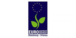 eurodistrict.png
