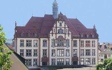 August-Ganther-Schule