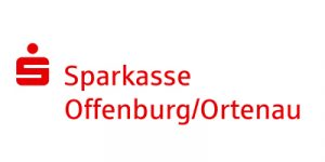 sponsor_sparkasse.jpg