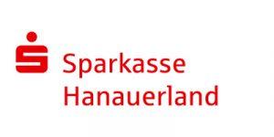 sponsor_sparkasse_hanau.jpg