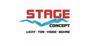 sponsoren_stage.jpg