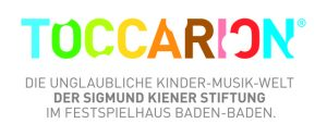 Toccarion_Stiftung_4c