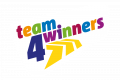 Logo_V3_team4winners.png