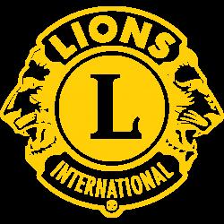 lions_international_logo.png